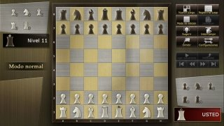 The Chess Lv.100 immagine 3 Thumbnail
