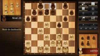 The Chess Lv.100 immagine 4 Thumbnail