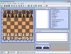 ChessNet imagem 1 Thumbnail