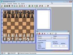 ChessNet imagem 2 Thumbnail