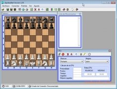 ChessNet image 2 Thumbnail