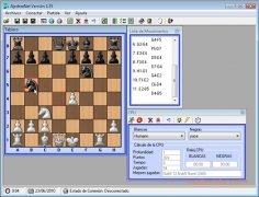 ChessNet imagem 3 Thumbnail