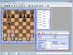 ChessNet image 3 Thumbnail