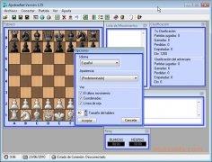 ChessNet imagem 4 Thumbnail