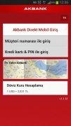 Akbank Direkt imagen 1 Thumbnail