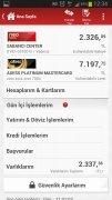 Akbank Direkt imagen 2 Thumbnail