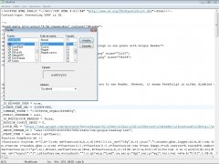 AkelPad image 4 Thumbnail