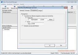Aktiv Download Manager image 2 Thumbnail