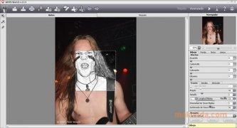 AKVIS Sketch imagem 1 Thumbnail