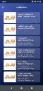 Al Rajhi Mobile imagen 5 Thumbnail