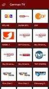 AlbBox Tv imagen 8 Thumbnail