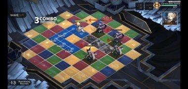 Alchemy Stars imagen 7 Thumbnail