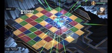 Alchemy Stars imagen 9 Thumbnail