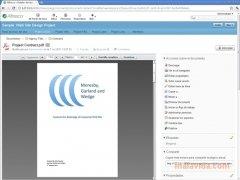 Alfresco imagem 2 Thumbnail