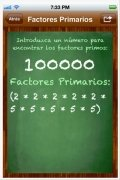 Álgebra Sin Barreras imagen 5 Thumbnail