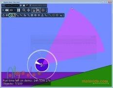 Algodoo image 1 Thumbnail