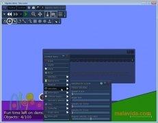 Algodoo image 2 Thumbnail