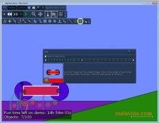 Algodoo image 3 Thumbnail