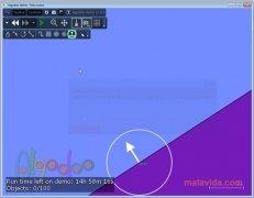 Algodoo image 4 Thumbnail