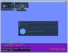 Algodoo image 5 Thumbnail