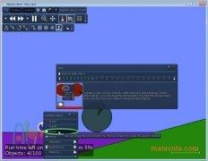 Algodoo image 6 Thumbnail