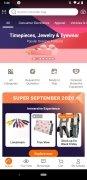 App Comércio B2B Alibaba.com imagem 1 Thumbnail