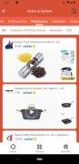 App Comércio B2B Alibaba.com imagem 10 Thumbnail