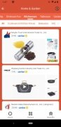 Alibaba App image 10 Thumbnail