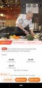 App Comércio B2B Alibaba.com imagem 11 Thumbnail