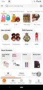 App Comércio B2B Alibaba.com imagem 2 Thumbnail