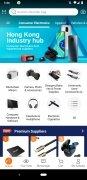 App Comércio B2B Alibaba.com imagem 3 Thumbnail