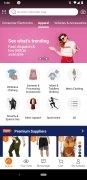 Alibaba.com B2B Trade App image 4 Thumbnail