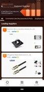 Alibaba.com B2B Trade App image 5 Thumbnail