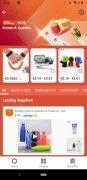 App Comércio B2B Alibaba.com imagem 7 Thumbnail