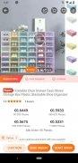 Alibaba.com B2B Trade App image 9 Thumbnail