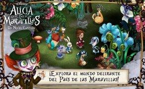 Alice in Wonderland immagine 2 Thumbnail