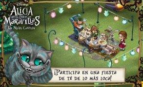 Alice in Wonderland immagine 3 Thumbnail