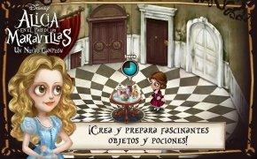 Alice in Wonderland immagine 4 Thumbnail