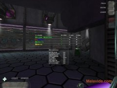 Alien Arena  2011 7.51 imagen 3