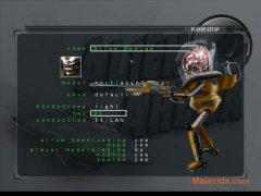 Alien Arena image 4 Thumbnail