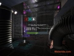 Alien Arena Изображение 6 Thumbnail