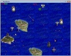 Alien Blaster imagem 2 Thumbnail