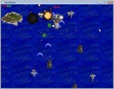 Alien Blaster imagen 3 Thumbnail