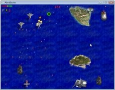 Alien Blaster imagem 4 Thumbnail