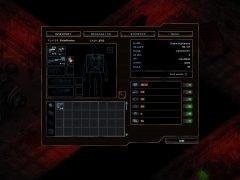 Alien Shooter 2 bild 5 Thumbnail