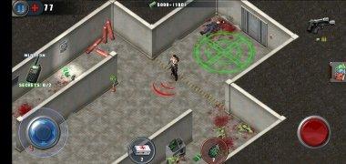 Alien Shooter imagen 6 Thumbnail