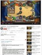 AlienTube bild 1 Thumbnail