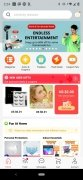 AliExpress Shopping App - Coupons For New User immagine 1 Thumbnail