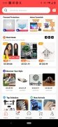 AliExpress Shopping App - Coupons For New User immagine 2 Thumbnail