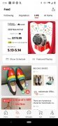 AliExpress Shopping App - Coupons For New User immagine 8 Thumbnail
